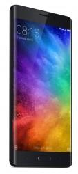 Xiaomi Mi Note 2 DualSim LTE černý