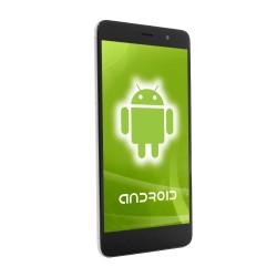 Xiaomi Redmi Note 3 32GB DualSim LTE šedý