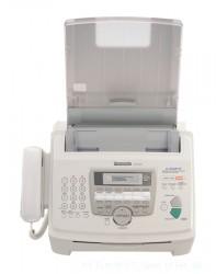 Fax Panasonic KX-FL613PD
