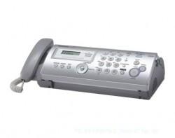 Telefon stolní KX-FP 207 ( fax, telefon, kopírka)