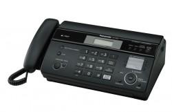 Fax Panasonic KX-FT986