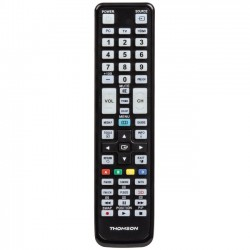 Thomson ROC1105 pro TV Samsung