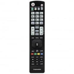Thomson ROC1105 pro TV LG