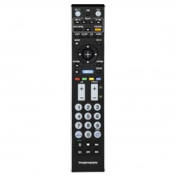 Thomson ROC1105 pro TV Sony
