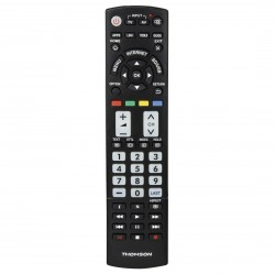 Thomson ROC1105 pro TV Panasonic