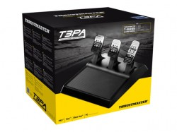 Thrustmaster pedály T3PA PC/PS3/PS4/XOne