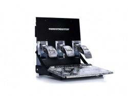 Thrustmaster T3PA PRO PC/PS3/PS4/XOne