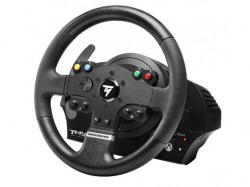 Thrustmaster TMX FFB Racing PC/XOne