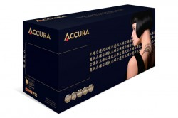 ACCURA Toner do Brother (TN-135C) DCP-9040/9042 - cyan 4000 stron re
