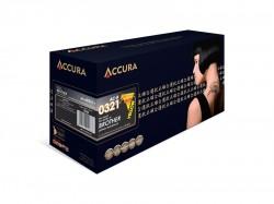 ACCURA Toner pro Brother (TN-321Y) DCP-L8400CDN; HL-L8250CDN - yellow 1500 stran