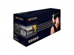 ACCURA Toner pro Brother (TN-326Y) DCP-L8400CDN; HL-L8250CDN - yellow 3500 stran