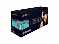 ACCURA Toner do Dell (PK941) 2330/2350 - black 6000 stran