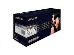 ACCURA Toner pro Kyocera (TK-110) FS-720/820/920 - black 6000 stran