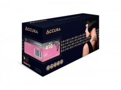 ACCURA Toner do OKI (43979202) B-430/440; MB-470/480 - black 7000 stránek