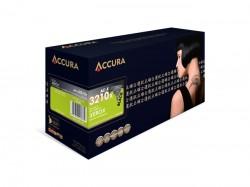 ACCURA Toner do Xerox (106R01486) WorkCentre 3210/3220 - black 4100 stránek