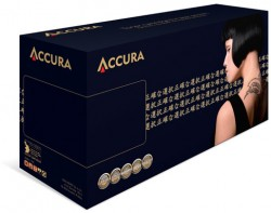 ACCURA Toner do Xerox (106R01246) Phaser 3428 - black 8000 stran re