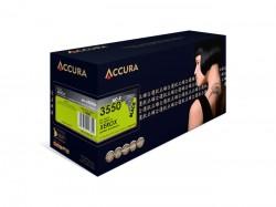 ACCURA Toner pro Xerox (106R01530) WorkCentre 3550/3550M/3550TM - black 11000 stran