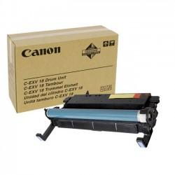 Válec Canon (C-EXV18 - 8,4 tis.) - iR 1018/1022