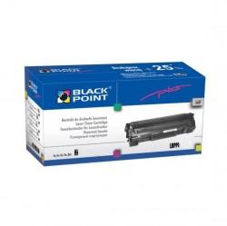 Toner Black Point (CE285A) LJ P1102 černý, 1600 stran