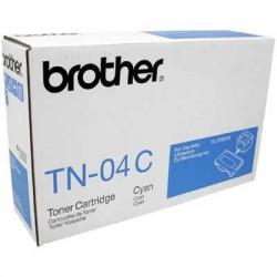 Toner Brother (TN04C - 6600 tis.) - HL-2700CN