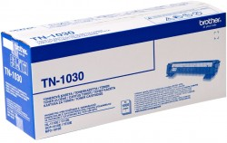 Toner Brother (TN1030 - 1 tis.) - DCP 1510