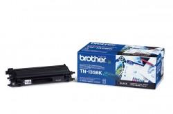Toner Brother (TN-135BK - 5 tis. ) - HL-4040CN / 4050CDN - černý