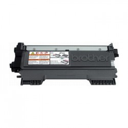 Toner Brother (TN2210- 1.5 tis.) - HL-2240D 2250DN