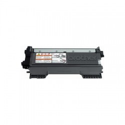 Toner Brother (TN2220- 2,6 tis.) - HL-2240D 2250DN