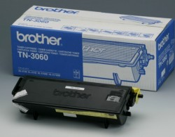 Toner Brother (TN3060 - 6.7 tis.) - HL 51xx