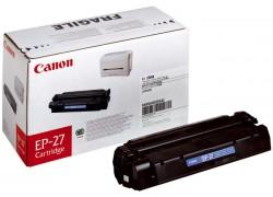 Toner Canon (EP27 - 2.5 tis.) - LBP-3200/MF5650