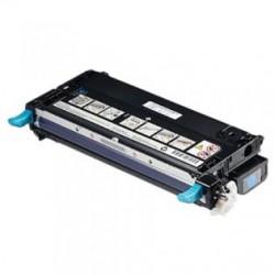 Toner Dell 3130CN G907C 3 tis. modrý