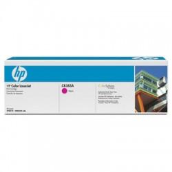 Toner HP Magenta (CB383A) 21 tis. str CP6015