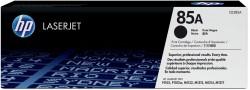 Toner HP (CE285A - 1,6 tis.) LJ P1102, 1102w, černý