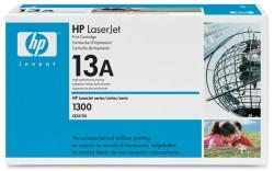 Toner HP (Q2613A - 2.5 tys.) LJ 1300 černý