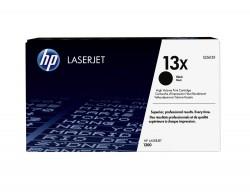 Toner HP (Q2613X - 4 tys.) LJ 1300 černý