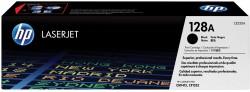 Toner HP (CE320A - 2 tis.) CLJ Pro CM1415, černý