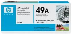 Toner HP (Q5949A - 2.5 tis.) LJ 1160/1320 černý