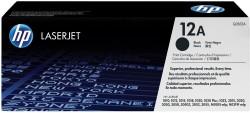 Toner HP (Q2612A - 2 tis.) LJ 10xx/30xx černý