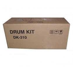 Válec Kyocera DK 310 do FS-2000D/ 3900DN 4000DN