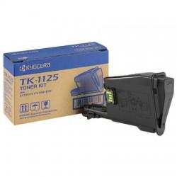 Toner Kyocera TK-1125 do FS-1061DN, FS-1325MFP