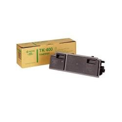 Toner Kyocera TK-400 do FS-6020