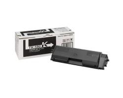 Toner Kyocera TK-580 černý do FS-C5150DN