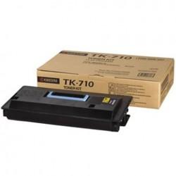 Toner Kyocera TK-710 do FS 9130DN