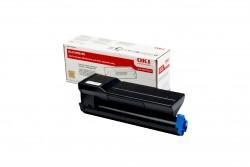 Toner OKI MB 440/ 480, black, 12 tis. (43979216)