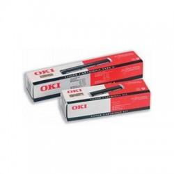 Toner OKI MB 260/ 280/ 290 (1240001) 5,5tis.