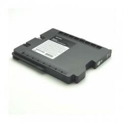 RICOH inkoust černý do GX3000/S/SF, GX3050N/SFN, GX2500, GX7000