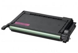 Toner Samsung CLP-600M (magenta)