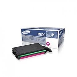 Toner Samsung purple CLT-M6092S, 7tis., do CLP-770ND