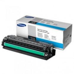 Toner Samsung do CLP-680, 6260 až 1500 str. modrý