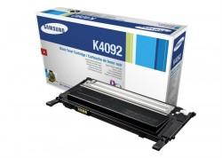 Toner Samsung CLT-K4092S black do CLP310, CLP315